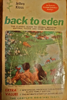 back-to-eden