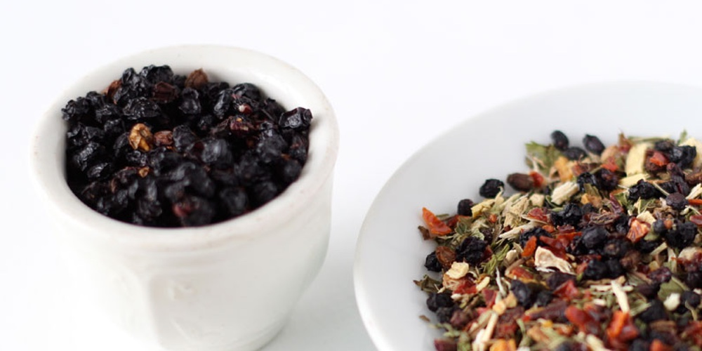 featured slider image size elderberry tea