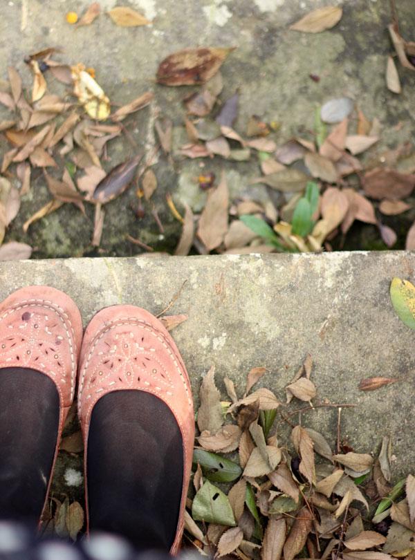shoes-florence-garden